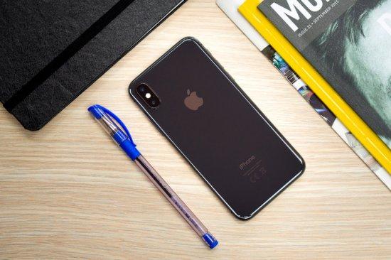 Apple может прекратить производство iPhone X из-за низкого спроса