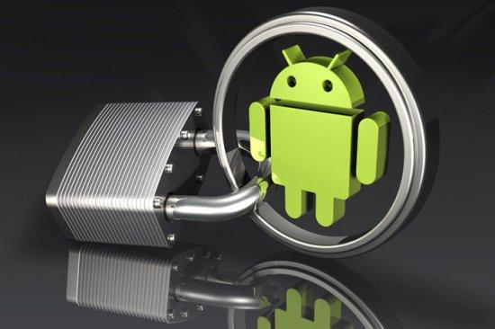 Как безопасно стереть Android-устройство в четыре шага