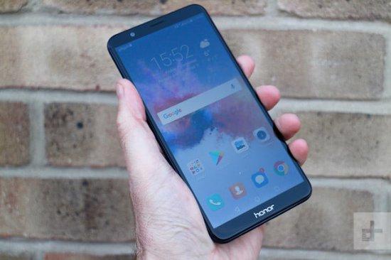 Распространённые проблемы смартфона Honor 7X и методы их решения