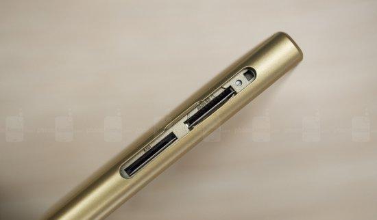 смартфон sony xperia l2 отзывы