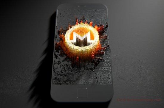 Миллионы Android-смартфонов добывают криптовалюту без согласия владельцев