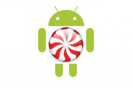 Android P будет предупреждать о записи собеседниками ваших телефонных разговоров