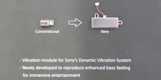 Сравнительный обзор смартфонов Sony Xperia XZ2 и iPhone X