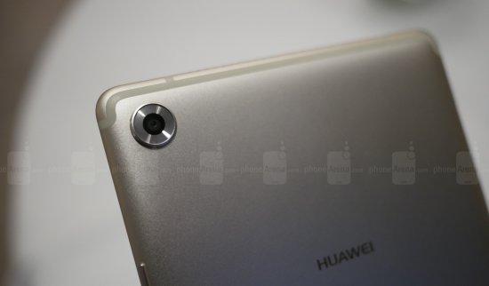 Краткий обзор Huawei MediaPad M5 и M5 Pro: Android-планшеты возвращаются?