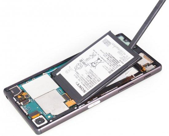 4 вещи, которые сделали бы Sony Xperia XZ2 ещё лучше