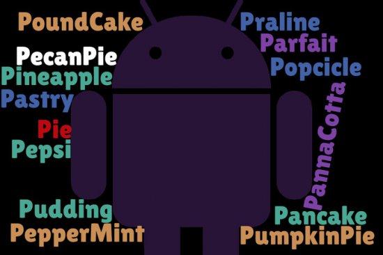 Чего ждать от Android 9.0 P