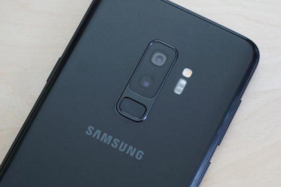 Лучшие подсказки по работе со смартфоном Samsung Galaxy S9