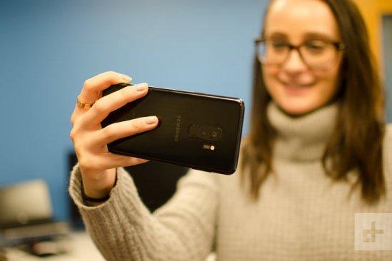 Распространённые проблемы Samsung Galaxy S9 и варианты их решения