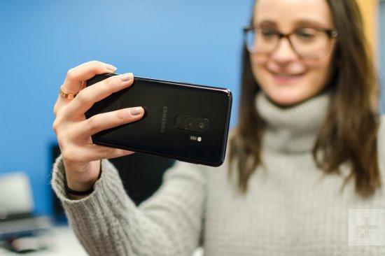Лучшие приложения Made for Samsung для смартфонов Galaxy