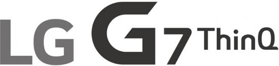 lg g7 дата выхода