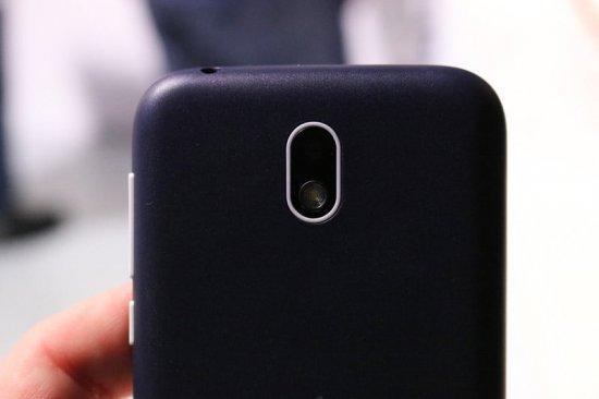 Обзор Nokia 1 - дешевый смартфон на Android Go