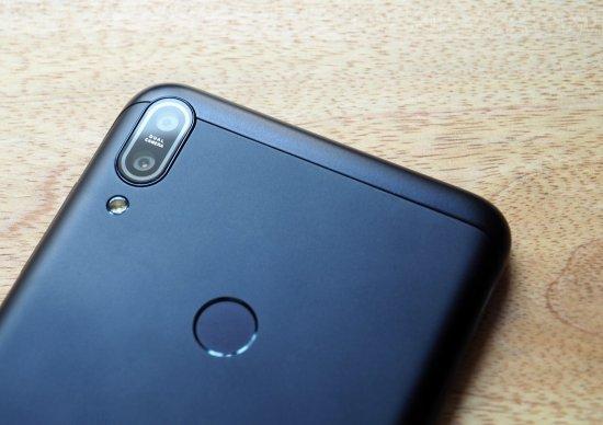 Обзор Asus ZenFone Max Pro M1 - идет убийца Xiaomi