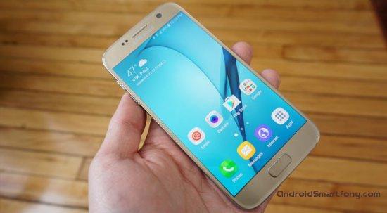 5 вещей, которые Apple украла у Samsung