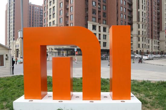Xiaomi собирается в этом году выпустить 100 млн. смартфонов