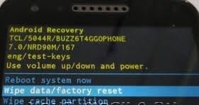 Tele2 Maxi вайп дата