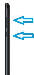 Tele2 Maxi Plus хард ресет