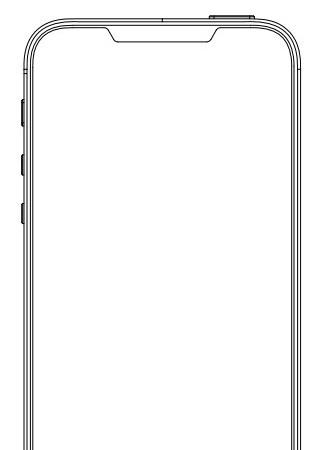 IPhone SE 2 получит безрамочный экран