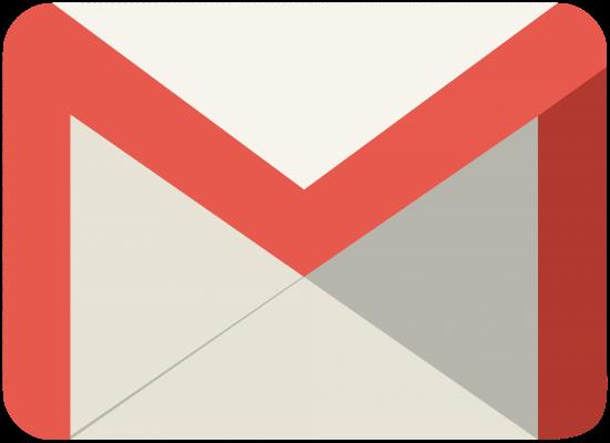 Gmail научится писать письма за вас