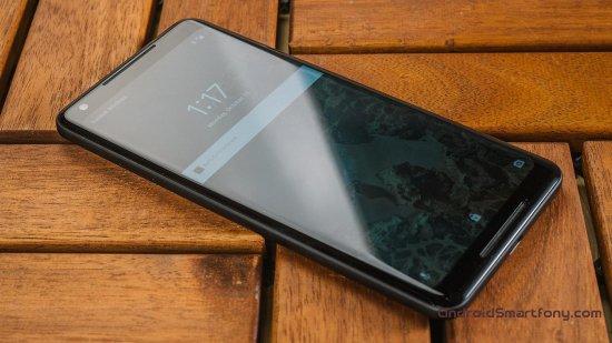 Лучшие чехлы для смартфона Google Pixel 2 XL