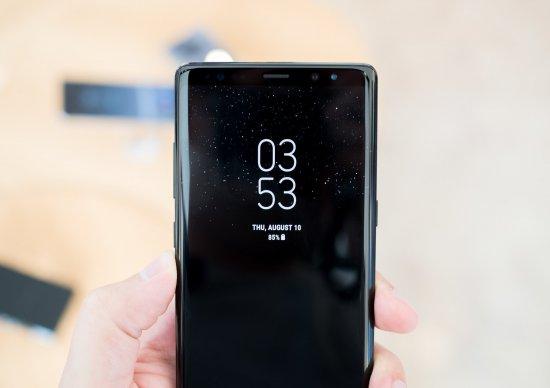 10 настроек для повышения скорости работы смартфона