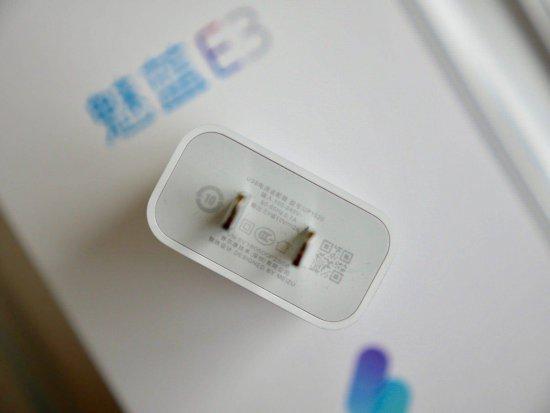 Meizu Е3 автономность