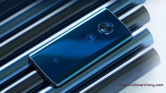 Анонсирован смартфон Moto 1S