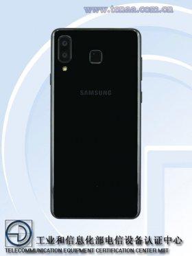 samsung galaxy s9 mini цена