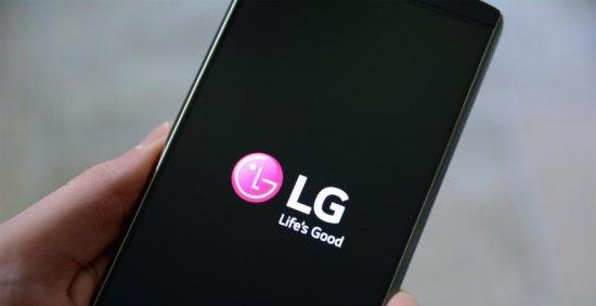 Обзор слухов о смартфоне LG V40 ThinQ