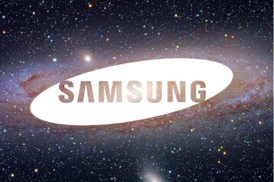 Слухи о смартфонах Samsung Galaxy S10