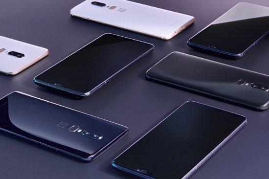 Лучшие игровые смартфоны для покупки в 2018 году