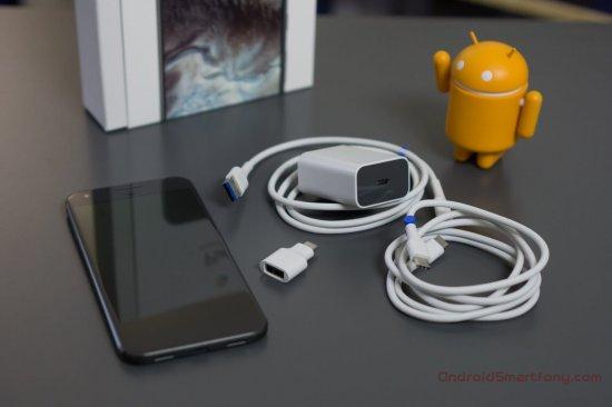 Баг Android 9 может отключить быструю подзарядку на смартфонах Pixel XL