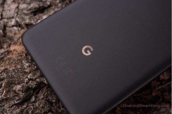 Google анонсировала Android 9 Pie Go Edition