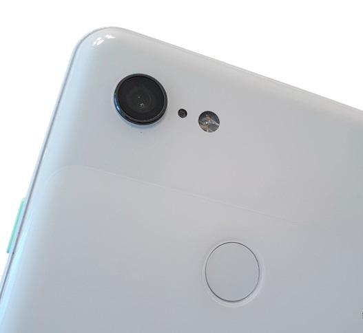 google pixel 3 xl купить