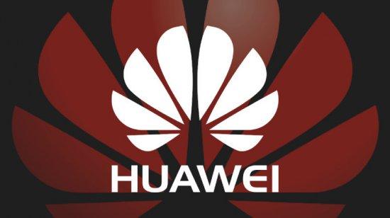 Huawei анонсировала Kirin 980