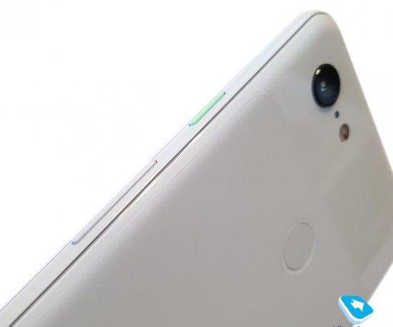 pixel 3 xl цена