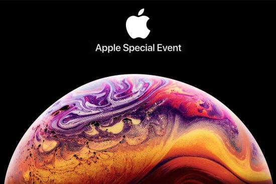 Чего ожидать от Apple во время анонса 12 сентября