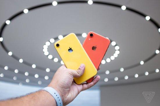 Три лучших и худших новшества iPhone XS и XS Max