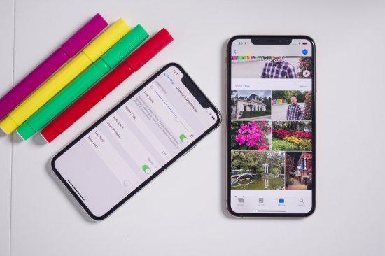 iphone xs max цена в россии