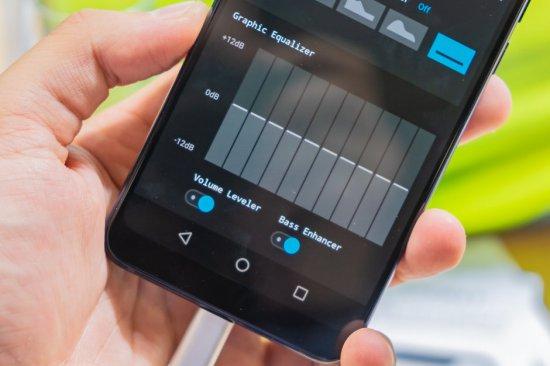 Первое знакомство со смартфоном ZTE Axon 9 Pro и краткий обзор