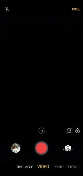 Обзор смартфона Oppo Realme 2 - хорошая цена, но что с характеристиками?