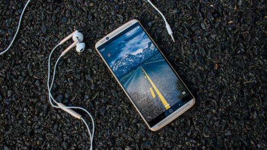 Обзор смартфона Honor 8X - отличное сочетание стиля и характеристик