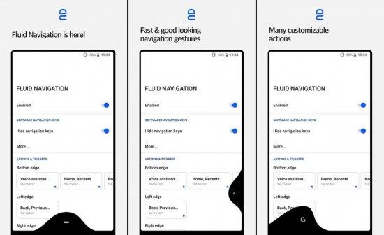 Лучшие новые приложения на Android и iOS за октябрь 2018