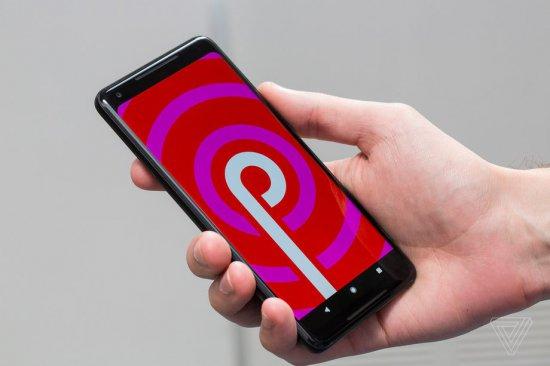 11 полезных возможностей Android 9 Pie