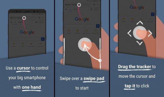 Новые приложения на Android и iOS за декабрь 2018