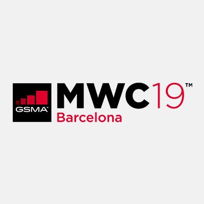 Чего ожидать на выставке MWC 2019