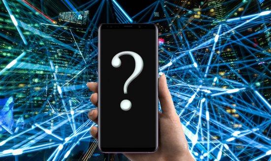 Как выглядит будущее смартфонов? 6 безумных предсказаний