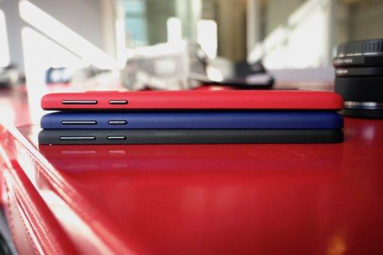 Первое знакомство со смартфонами Nokia 4.2, Nokia 3, Nokia 1 Plus и Nokia 210