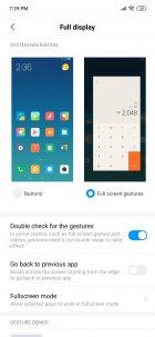 Обзор смартфона Xiaomi Mi 9 - новый бюджетный чемпион на Snapdragon 855?