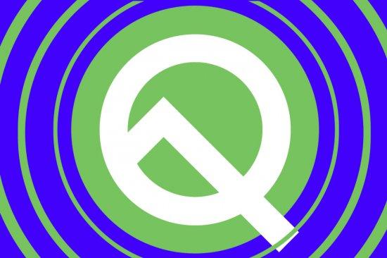 7 изменений Android Q, которые сделают ваш смартфон лучше нынешнего