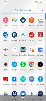 Обзор OnePlus 7 Pro - больше и ярче, но лучше ли?